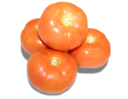 "Tomate Longlife ""CALVI"""